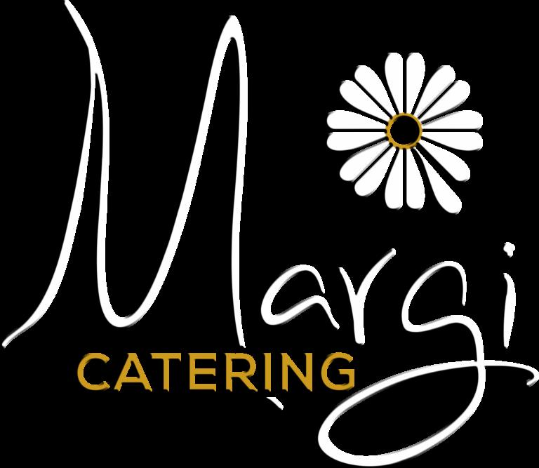 Margi Catering