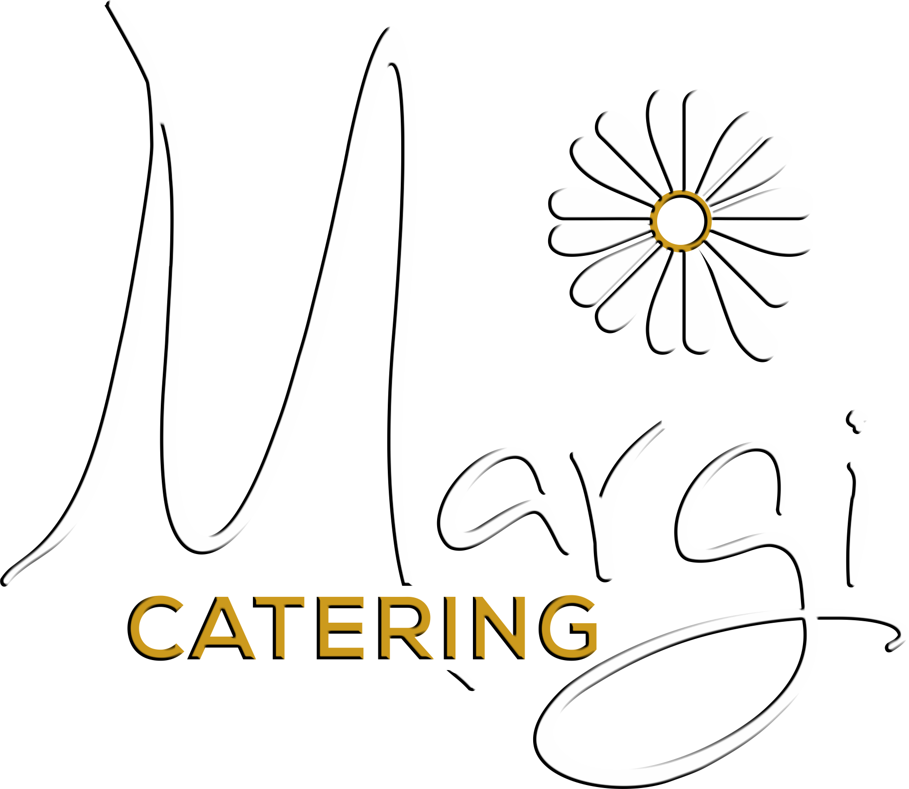 11b75bd9804f Margi Catering Catering για Βάπτιση